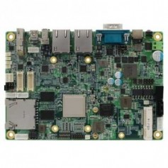 "IB113 : 3.5"" Disk-Size SBC, 102mm x 147mm"