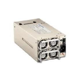 320+320W / 6 Sorties / Format 2U / SPR2323-A6-P6 / 220x110x83.5 mm