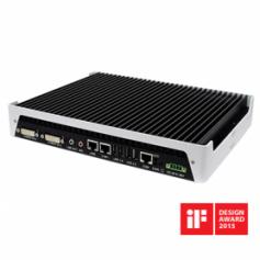 PC affichage dynamique 5ème génération IntelCorei7/i5 : SE-92