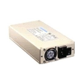 300W / 6 Sorties / Format 1U / SPX-6300-P1 / 100x205x40.5 mm
