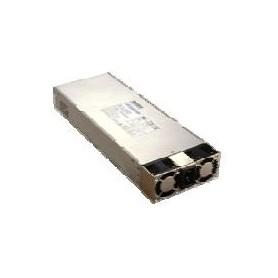 500W / 6 Sorties / Format 1U / SPX-6500-P1 / 106x290x40 mm