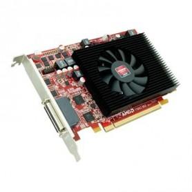 Carte graphique Multi-Display PCI-Express 3.0 x16 : A775C-D5F8