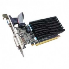 Carte graphique Performance PCI-Express 2.0 x16 : N720C-E8HL