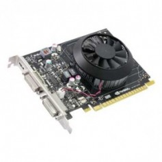 Carte graphique Performance PCI-Express 3.0 X16 : N750C-H7FX