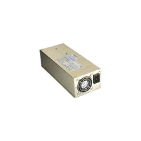 460W / 6 Sorties / Format 2U / SPX-6460-P2 / 100x240x70 mm