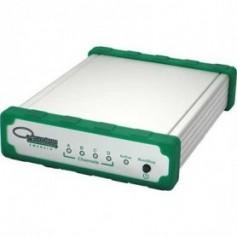 Générateur d'impulsion USB 4 voies 1ns : 9250 Emerald