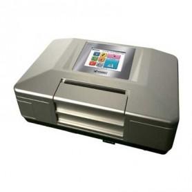 Polarimetre Saccharimètre automatique : SAC-i