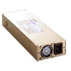 300W / 6 Sorties / Format 1U / SPW-6300-P1 / 83x270x40.5 mm