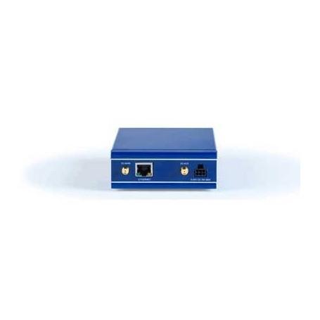 Routeur industriel compact double SIM : GW2020 Series