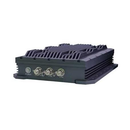 PC durci puissant et robuste : MC100