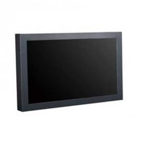 "OTL264 : 26"" LCD Ecran chassis tactile"