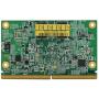 Module SMARC CPU ARM i.MX6 Dual Lite Cortex-A9 : RM-F600-SMC