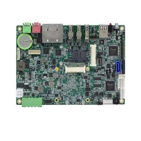 Carte EPIC SBC Intel Bay Trail-I E3845 de -40 à 85°C : OXY5622A