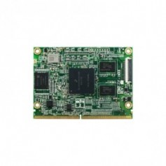 EDM Compact Module with Freescale i.MX6 Cortex-A9 : EDM2-CF-IMX6