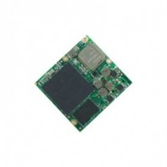 Freescale i.MX6 Cortex-A9 : PICO-IMX6-EMMC