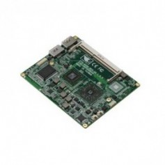Module ETX CPU AMD Série G T16R/T56R : ETX-A55E