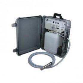 Préleveur échantillonneur portable : WS700