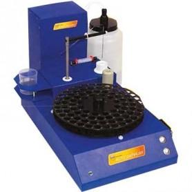 Diluteur autosampler photomètre de flamme : AFHS