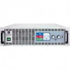 Charge DC de 1200W à 7200W – Dissipation thermique : série EL9000B