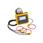 Enregistreur de qualité d'énergie : Fluke 1736 et 1738