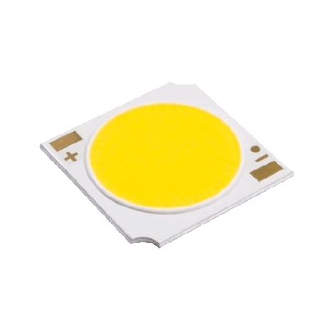 LED de puissance PROLIGHT