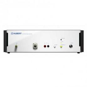 Amplificateur de tension 4 quadrants DC-1 MHz - 100 V/µs : A 1110-05