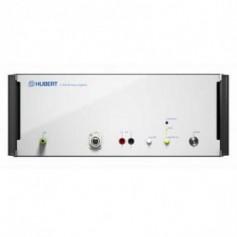 Amplificateur de tension 4 quadrants DC-1 MHz - 100 V/?s : A 1110-16
