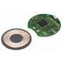 Module émetteur de charge sans fil : WTM505090
