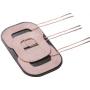 Multibobines émettrice de charge sans fil : WT1005690-12K2-A6-G
