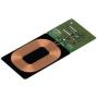 Module récepteur de charge sans fil : WRM483245