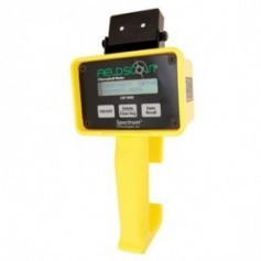 Analyseur chlorophylle portable sans contact : FieldScout CM 1000 / CM 1000 NVI