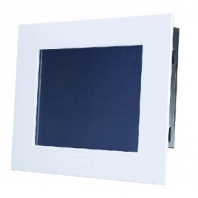 "12.1"" TFT Open-frame Industrial : APD-7121"