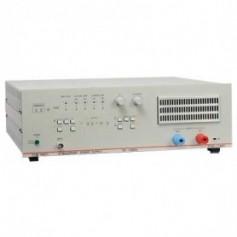 Alimentation / Charge 4 quadrants 320W de DC à 100kHz / 400kHz : TOE 7621