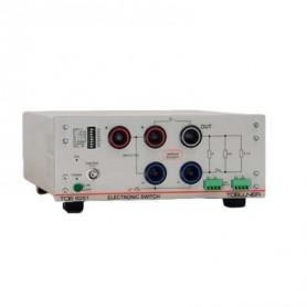Simulateur de microcoupures ultra-rapide : TOE 9261