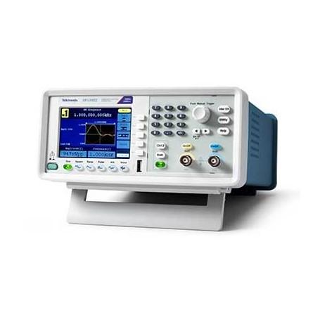 Générateur de fonctions / signaux arbitraires 60MHz : AFG1062