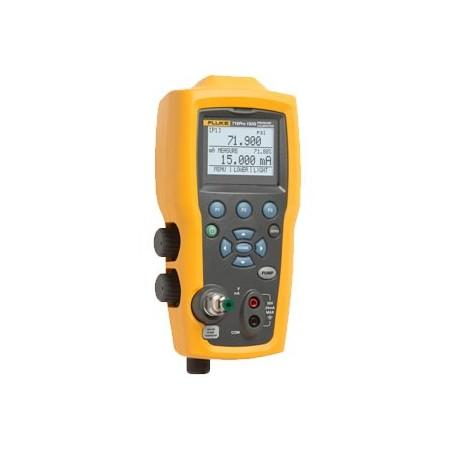 Calibrateur de pression à pompe électrique : 719Pro-150G