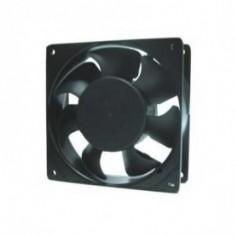 Ventilateur industriel AC IP55 220V - 120 x 120 x 38 mm : SERIE FP-108-1 S1BU