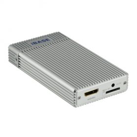 Mini-PC player affichage dynamique durci i.MX6 Dual/Quad : SA-101-N