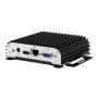 Mini-PC player affichage dynamique durci i.MX6 Dual/Quad : SA-112-N