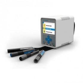 Source UV LED multiports : BlueWave QX4