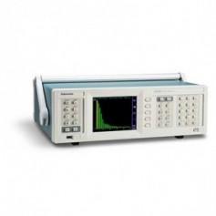 Analyseur de puissance AC/DC multivoies de DC à 1 MHz : PA3000