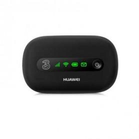 Routeur 3G 21 Mbps : E5220