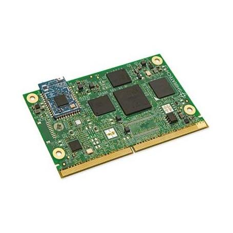 Modules SMARC avec processeur Atmel Cortex A5 SAMA5D3 : ES-501