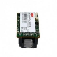 SATA III 6.0 Gb/s MLC Horizontal : SATADOM-SH 3ME3 V2