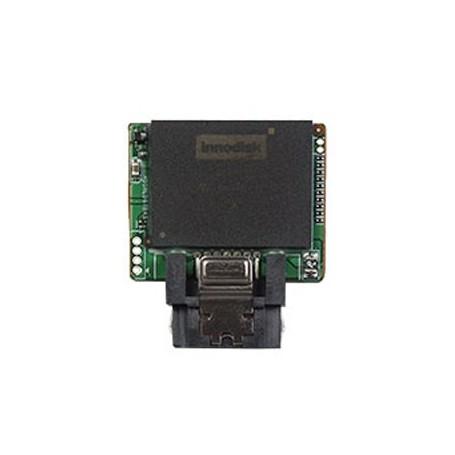 SATA III 6.0 Gb/s MLC Standard : ServerDOM-L 3ME