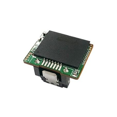 SATA III 6.0 Gb/s SLC Standard : ServerDOM-H 3SE