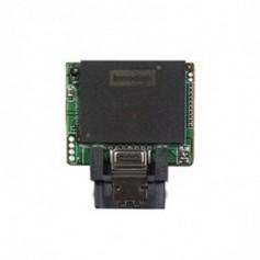 SATA III 6.0 Gb/s SLC Standard : ServerDOM-L 3SE