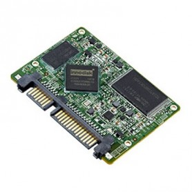 SATA III 6.0 Gb/s MLC Standard : SATA Slim 3MG2-P AES