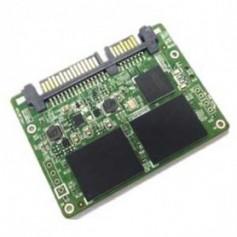 SATA III 6.0 Gb/s MLC Standard : SATA Slim 3ME2