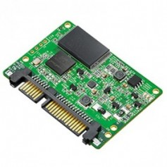 SATA II 3.0Gb/s SLC Standard : SATA Slim D150Q